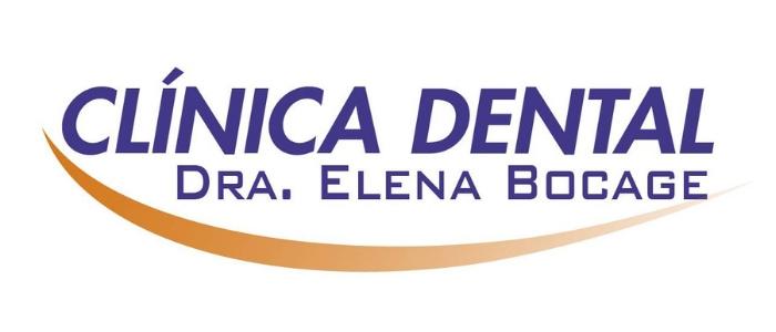 Dentista Las Arenas